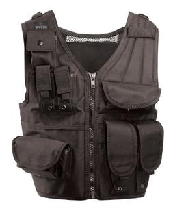 Crosman Elite Airsoft Tactical Harness