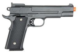 UK Arms G20 1911 Spring Airsoft Pistol  24921