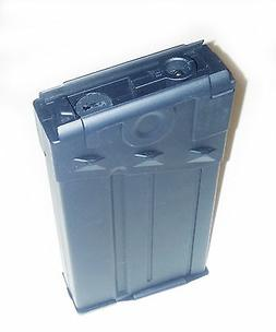 Star Airsoft G3_Model expendable composite magazines 20rnd S