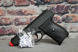 Galaxy G3 1:1 Scale Spring Airsoft Pistol Gun Full Metal FPS