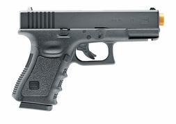 Umarex Glock 19 Gen 3 6mm Caliber CO2 Powered Airsoft Gun Pi