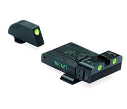 Meprolight Glock Tru-Dot Night Sight fits G17,19,20,21,22,23