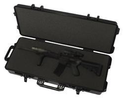 Boyt H36 Takedown Rifle/Shotgun Case