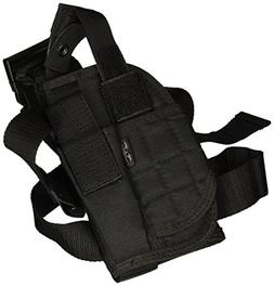 Valken Paintball Raptor Holster-TACTICAL