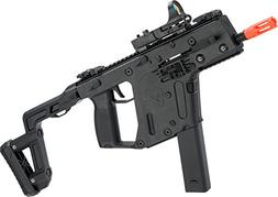 Evike - KRISS USA Licensed Kriss Vector Airsoft AEG SMG Rifl