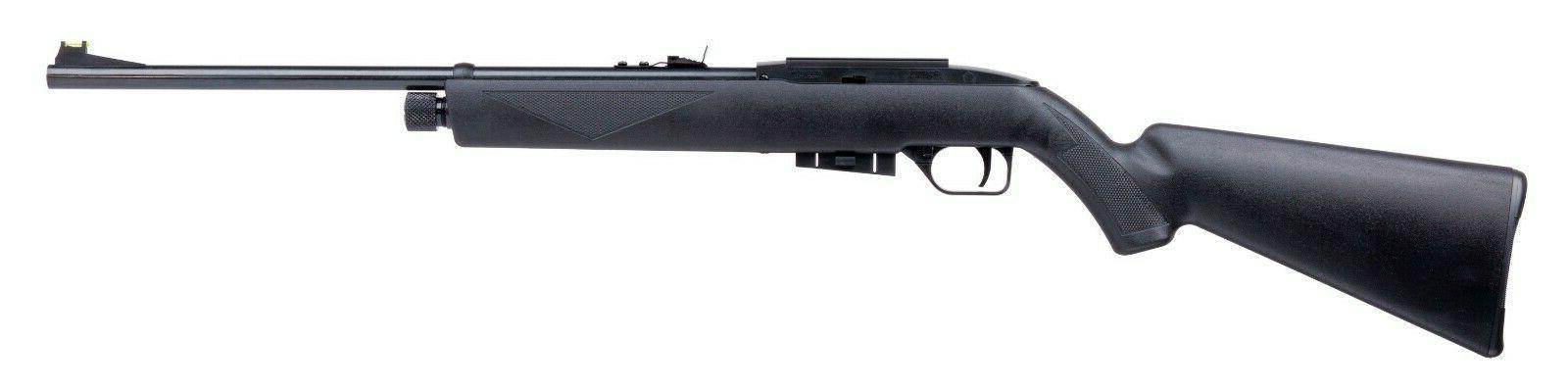 Crosman 1077 CO2 Airgun