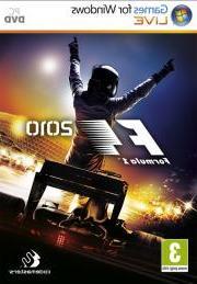 F1 2010™