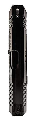 Umarex Powered .177 Caliber BB Gun