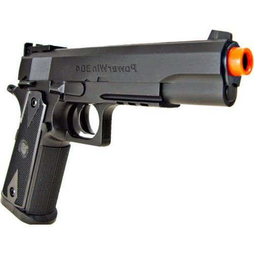 500 airsoft non gas hand pistol 6mm bbs