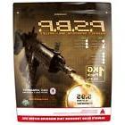 5000 G&G Armament PSBB Black Airsoft Ultra Slick 0.2g .20g .