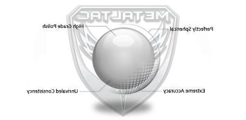 MetalTac Airsoft Perfect 6mm