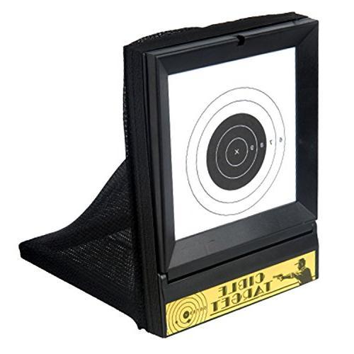 airsoft gun bb net target
