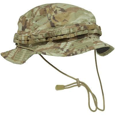 babylon boonie hat fishing outdoor hunting airsoft
