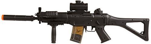 bt m82 airsoft electric gun