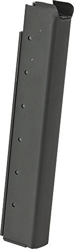 Evike - CYMA 420 Round High-Cap Magazine for M1A1 / Thompson