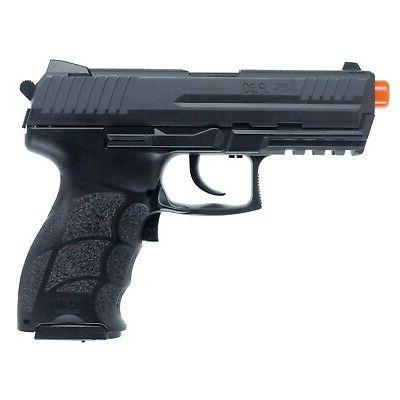 h and k replica soft air airsoft
