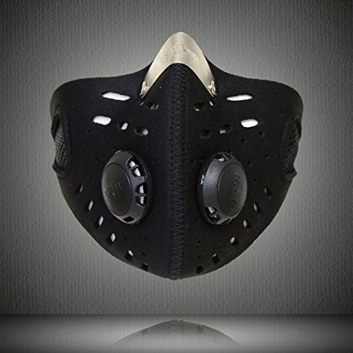 Outgeek Half Mask Windproof Ski