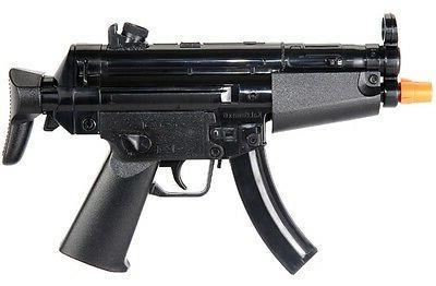 FULL AUTO Pistol BB BBs