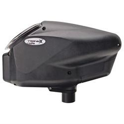 Empire Paintball Empire Halo Too Loader,