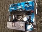 Walther Licensed Airsoft Black Spring Pistol Kit Free Ship!
