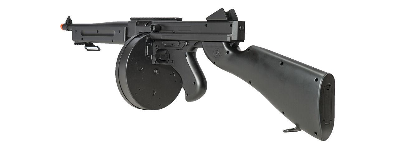 Double Eagle M1A1 Magazine Airsoft Tommy FPS M811