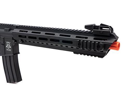 Black Viper Mk5 Airsoft .20