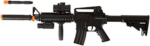 m83 airsoft gun auto electric