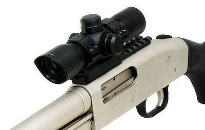 UTG Mossberg Shotgun