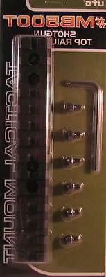 UTG MNT-MB500T Mossberg Shotgun Rail