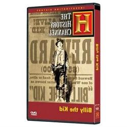 Mod-Investigating History-Billy the Kid