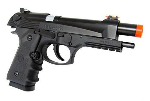 wg model-4331 metal co2