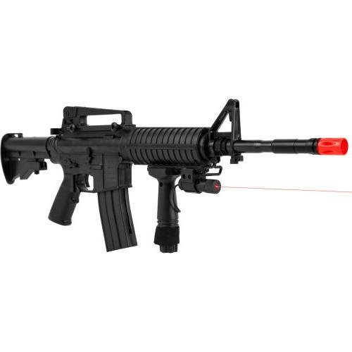 p 1158ca airsoft rifle