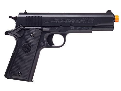 Crosman Stinger Pistol