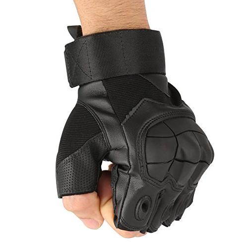 Gloves Gloves Fit Paintball Motorcycle Hiking