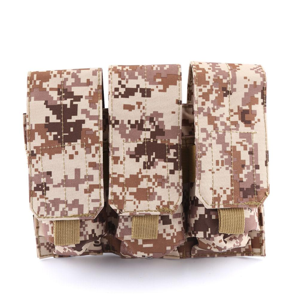NEW Tactical Vests Airsoft Molle Assault