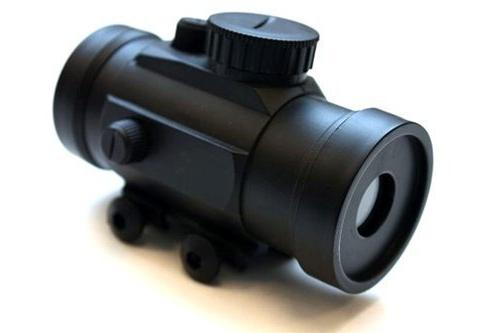 Velocity Airsoft Adjustable for