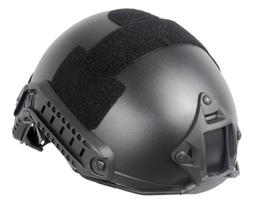Lancer Tactical CA-739 FAST Ballistic Basic Safety Airsoft H