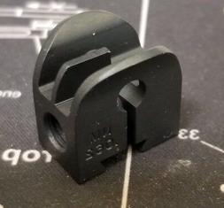 """M1 Garand National Match Kensight Front Sight - 0.062"""" sight"""