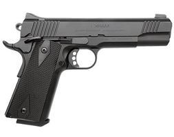 kwa m1911 mki ptp blowback, metal gas pistol airsoft gun