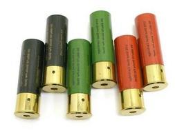 m3 multi shot shotgun shell cartridges