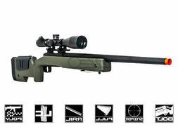 ASG M40A3 Bolt Action Sniper Rifle Airsoft Gun  17900