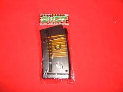 Magazine for SIG 552 M82  Airsoft Electric Gun Mag Clip