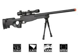 double eagles full metal m59p bolt action sniper rifle airso