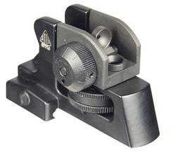Trinity Force Model 4/16 Complete Match-grade Rear Sight