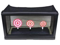Multi-Function Automatic Auto Return Airsoft Target with BB