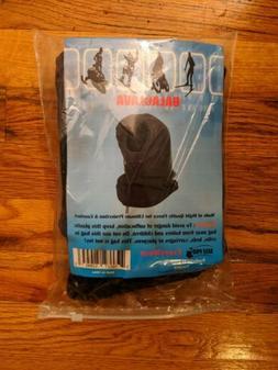 New Winter Fleece Balaclava Face Mask with Hood