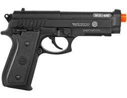 Taurus Officially licensed PT92 CO2 Gas Airsoft Pistol Gun M