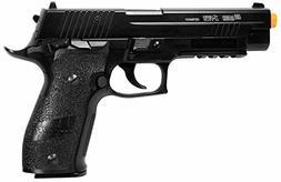 sig sauer p226 x-five full metal co2 gbb airsoft airsoft gun