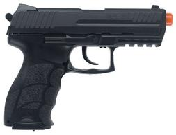 HK P30 6mm Airsoft with Metal Slide