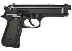 Daisy Powerline 340 BB Repeater Pistol